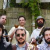 "The Budos Band ""The Proposition"""