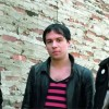 "The Cribs ""We Were Aborted"""