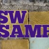 SXSW Sampler: Smith Westerns, Blue Aeroplanes