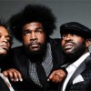 "The Roots featuring Jim James ""Dear God 2.0"""