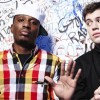 "Chiddy Bang ""Sooner or Later"""