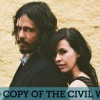 Giveaway: Signed CDs from The Civil Wars