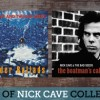 Giveaway: Nick Cave and the Bad Seeds Collector's Edition Four-Pack