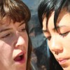 """Thao and Mirah """"Eleven (featuring tUnE-YarDs)"""""""