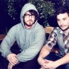 "Dale Earnhardt Jr. Jr. ""Morning Thought"""