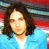 "The War on Drugs ""Baby Missiles"""