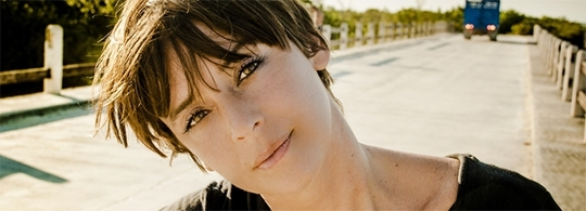 "Cat Power ""Ruin"""